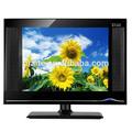 Tv LED/22-42 zoll fhd led tv mit 3d-funktion/VGA/rf/YPbPr/av/HDMI/USB/dvb- t2( LED- 15mt)( Grad b)