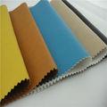 venta al por mayor de resina de poliuretano para el cuero sintético