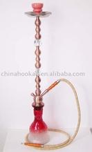 Hookah,shisha,narghile MB5002