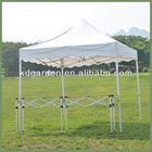 Folding Gazebo with Sidewall