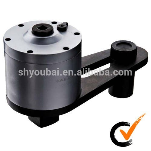 NovaTork Torque Multiplier, China Leading Torque Tools Manufacturer, Quality Approved