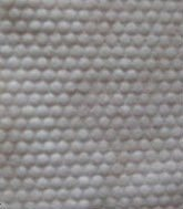 Best price BIG DOT Spunlace Nonwoven Fabric for vietnam market