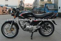 best selling EEC 50cc motorcycle,50cc street bike,classic,yamasaki