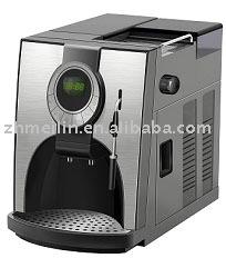 15 Bar Automatic Coffee Machine