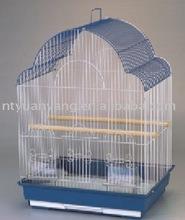 popular metal animal breeding house