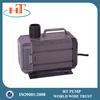 High Quality Submersible Garden Fountain Pump