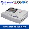 Richpeace Barudan&Tajima Disk reader driver