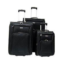 GM0905 eva luggage(trolley luggage,trolley case)