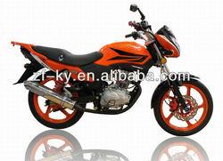 ZF150-17 Chongqing motorcycle 150cc street motorbike, Racing bike