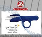 Professional tailor scissor scissors for cutting fabric