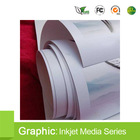high-glossy photo paper
