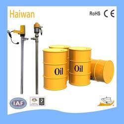 SB Series Barrel Pump, electric drum pump, 220V, transfer diesel oil, drink, General corrosive liquid,gasoline