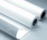 China Manufacturer Eco-solvent Matte 150g PP Paper for Printing