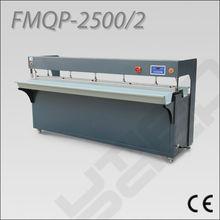 banner inverter welding machine