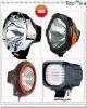 TOPTREE Auxiliary Lamp for Jeep/FJ cruiser/land cruiser/Nissan/BMW X5/ML350/GLK/ATV 2527