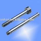 Precision ejector pin and bush China Supplier
