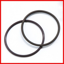EPDM Rubber O-Ring Seal