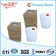 Mutli super strong 502 bonding glue packes in 25kg drum