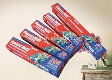 hot seller baking household aluminum foil