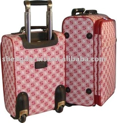 school bag check business luggage bag