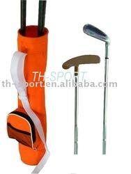 Junior Golf Club Full Set
