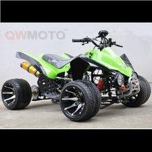 CE spy 50cc 150cc racing ATV with cool design(QW-ATV-05E)