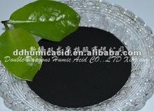 Potassium Humate Powder - 85%