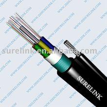 optic fiber cable GYTC8S