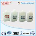 Haute qualité chimique de colle bouteille en plastique 1000 ml