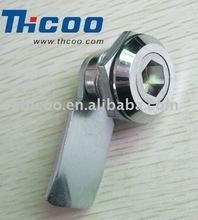 cabinet cylinder cam lock