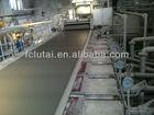 autoclaved medium density fiber cement board partition prefabricated houses heat insulation sound absorption siding sandwich