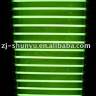 [High quality]Color Fluorescent lamp