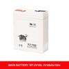 /product-gs/2v-ups-battery-2v100ah-lead-acid-battery-for-communication-system-267857618.html