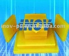 PPG Polyurethane Prepolymer for Cast Elastomer