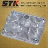 zinc alloy parts die castings