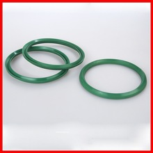 PU V Ring Seal