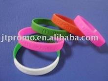 Cheap fashion bracelet