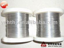 copper nickel resistance wire