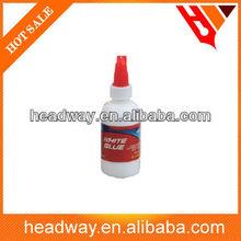 Promotional School Office Liquid White Glue