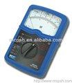 Mcp ms405- analógica vatímetro tres fase/metro vatios/vatímetro electrónico/medidor de fase única