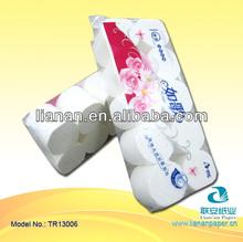 Wood Virgin Paper 2 ply 3ply Toilet Paper Roll, Paper Roll, Toilet Jumbo Roll