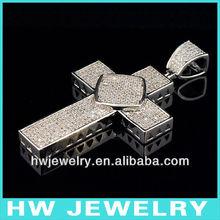 cz hip hop jewellery