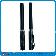China Pen Factory Advertising Slogan Gel Pen
