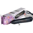 craft heat gun dual temperature heat gun