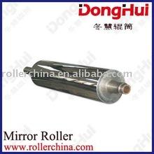 M230,Mirror Roller-Moban