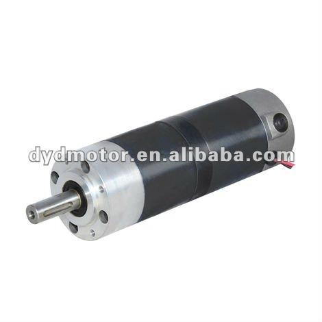 72jx850k 71zy110 220v 110v Dc Electric Gear Motor Buy