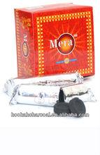 Great A shisha charcoal for hookah somking