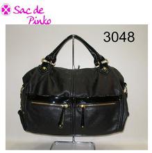 2014 New arrival fashion bags handbags big design