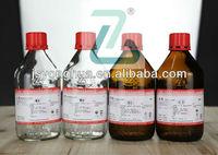 CAS 110-63-4 1.4-Butanediol
