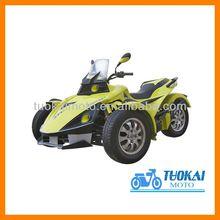 250CC C.V.T trike ATV/3wheels ATV/EEC trike (TKA250E-N)